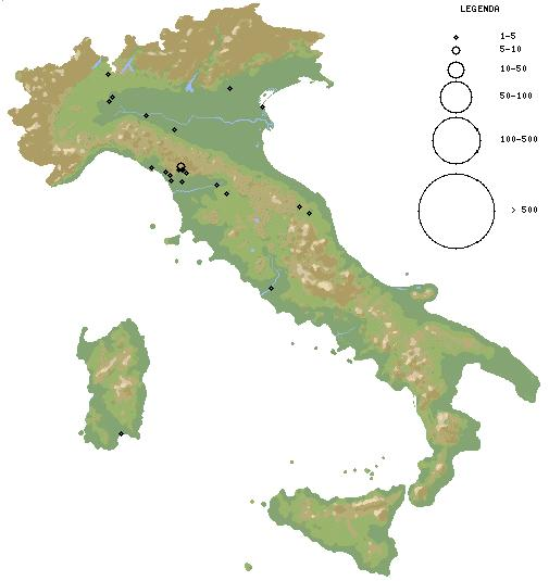 map | carta | carte